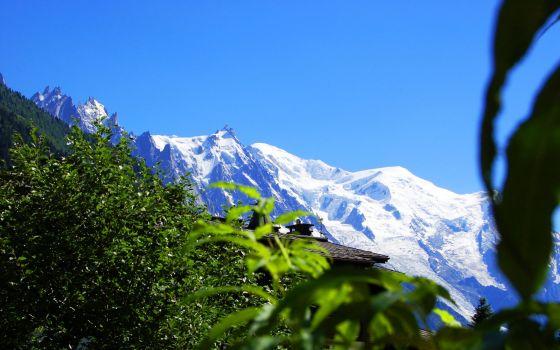 Agence Montagne Réf. R0284