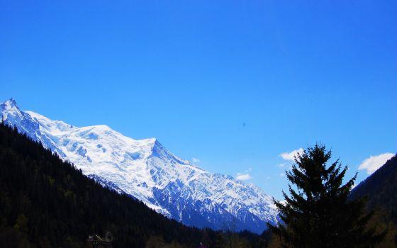 Agence Montagne Réf. R0334