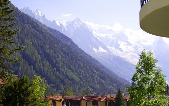 Agence Montagne Réf. R0365