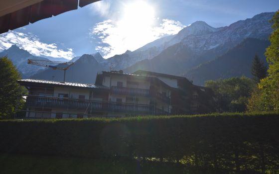 Agence Montagne Réf. R0439