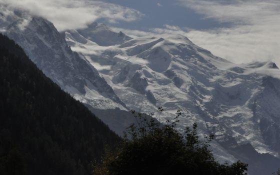 Agence Montagne Réf. R0440