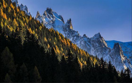 Agence Montagne Réf. R0469
