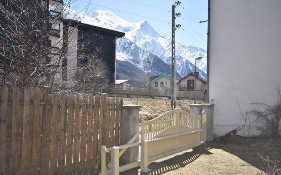Agence Montagne Réf. R0473