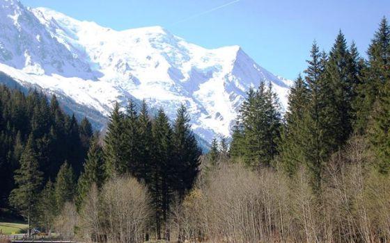 Agence Montagne Réf. R0496