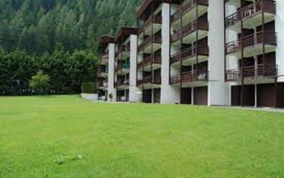 Agence Montagne Réf. R0539